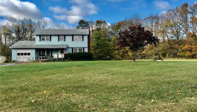 125 Levita Road, Lebanon, CT 06249
