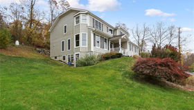 49 Boxwood Lane, New Milford, CT 06776