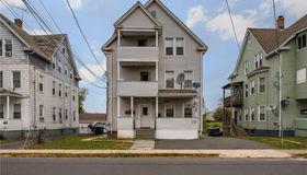 124 Dwight Street, New Britain, CT 06051