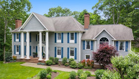 9 Indian Ledge Road, Monroe, CT 06468