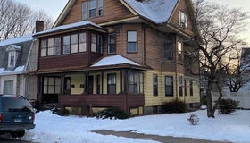 134 Prospect Avenue #2, Shelton, CT 06484