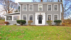 15 Washington Avenue, Newtown, CT 06482