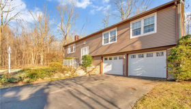 3 Hillcrest Drive, Somers, CT 06071