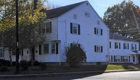 1723-1725 Broadbridge Avenue, Stratford, CT 06614