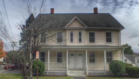 106-112 Elm Street, Winchester, CT 06098