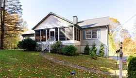 155 Mountain View Manor, Torrington, CT 06790