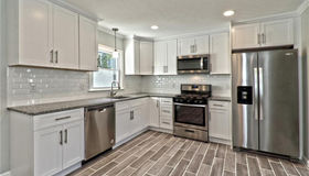 21 Chaucer Court, Milford, CT 06460