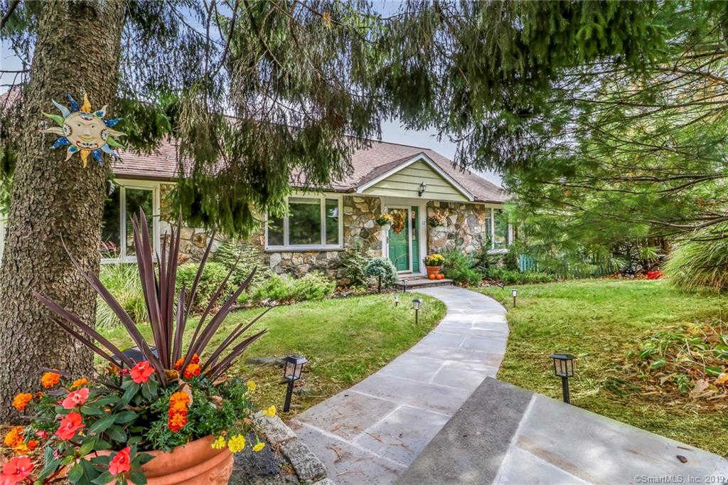 12 Dick Finn Road, New Fairfield, CT 06812 has an Open House on  Saturday, November 23, 2019 12:00 PM to 2:00 PM