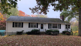1123 Middlebury Road, Watertown, CT 06795