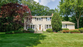 747 Tahmore Drive, Fairfield, CT 06825