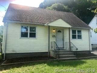 Another Property Rented - 38 Biltmore Street, New Britain, CT 06053