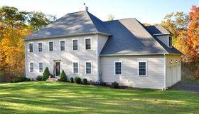 6 Countryside Lane, Warren, CT 06750
