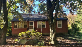 1485 Exeter Road, Lebanon, CT 06249