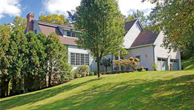 88 Gunn Hill Road, Washington, CT 06777