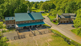 160 Bungay Road, Seymour, CT 06483