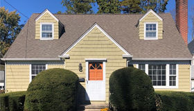 2 Avalon Place, Wethersfield, CT 06109