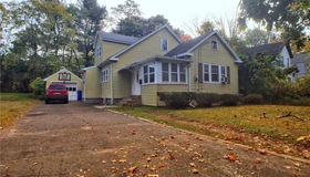 100 Latimer Street, East Hartford, CT 06108