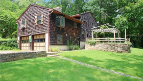 129 Hickory Lane, Bethlehem, CT 06751