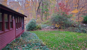 508 Fan Hill Road, Monroe, CT 06468