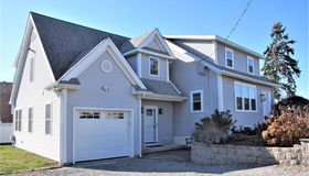 7 Ridge Road, Old Saybrook, CT 06475