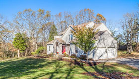 5 Christy Heights, Old Saybrook, CT 06475