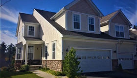 98 Ridgewood Drive #113, Middlebury, CT 06762