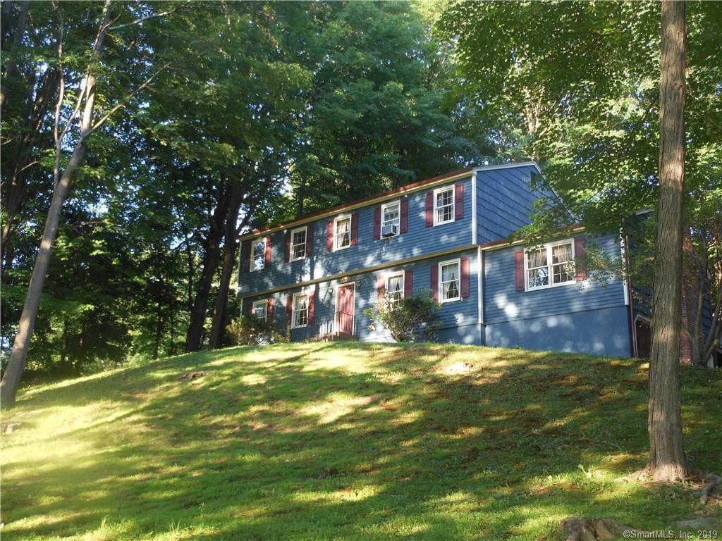 Another Property Sold - 62 Wheaton Road, New Milford, CT 06776