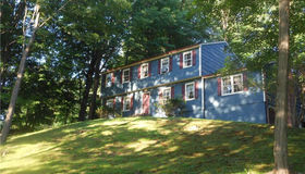 62 Wheaton Road, New Milford, CT 06776