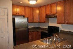 112 Quaker Ridge Road #112, New Milford, CT 06776 now has a new price of $1,489!
