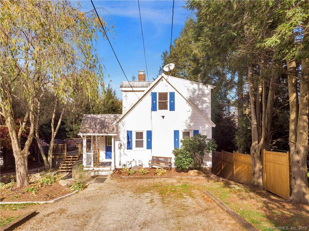 Another Property Sold - 167 Wooster Street, Shelton, CT 06484