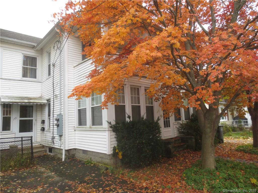 Another Property Sold - 143 Clarence Street, Torrington, CT 06790
