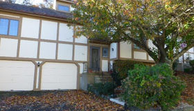690 Forest Road #482, West Haven, CT 06516