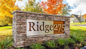275 Ridge Road #318, Wethersfield, CT 06109