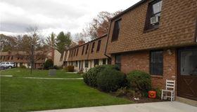 19 Homestead Lane #19, Brookfield, CT 06804