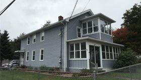 29 Hill Avenue #2, Wallingford, CT 06492