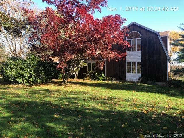 Another Property Sold - 20 Richmond Drive, Monroe, CT 06468
