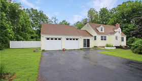 47 Crane Road, Ellington, CT 06029
