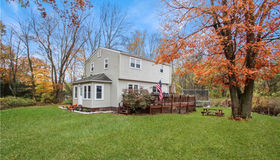 6 Whippoorwill Hollow Road, Franklin, CT 06254