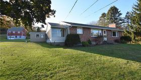 994 Route 169, Woodstock, CT 06281