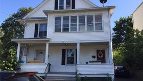 27 Cooper Street, Torrington, CT 06790