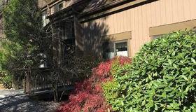 489 Heritage Village #b, Southbury, CT 06488