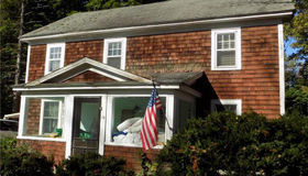74 Sunny Valley Road, New Milford, CT 06776