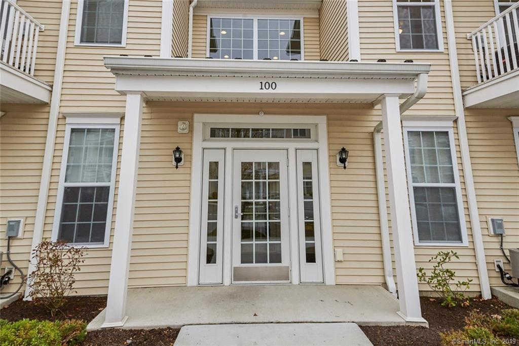 128 Center Meadow Lane #128, Danbury, CT 06810 now has a new price of $379,000!