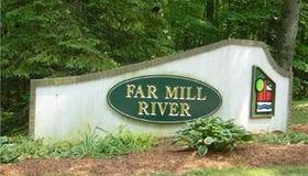 44 Powder Mill Road #b, Stratford, CT 06614
