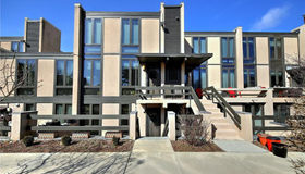 7d Hughes Place, New Haven, CT 06511
