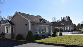 284 Farmington Avenue, Plainville, CT 06062