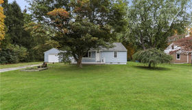 6 Stilson Hill Road, New Milford, CT 06776