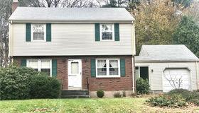 124 Spruce Drive, East Hartford, CT 06118