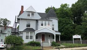 67 Holmes Avenue, Waterbury, CT 06710
