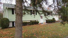 26 Gary Drive, Enfield, CT 06082